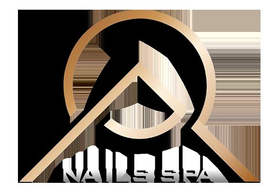 AQ Nail Spa
