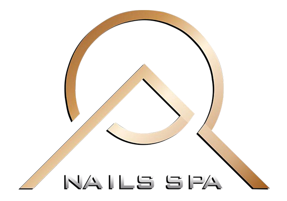 Nail salon 63141 | Pedicure - the best way to soften and smooth your feet | AQ Nail Spa | Nail salon St. Louis, MO 63141